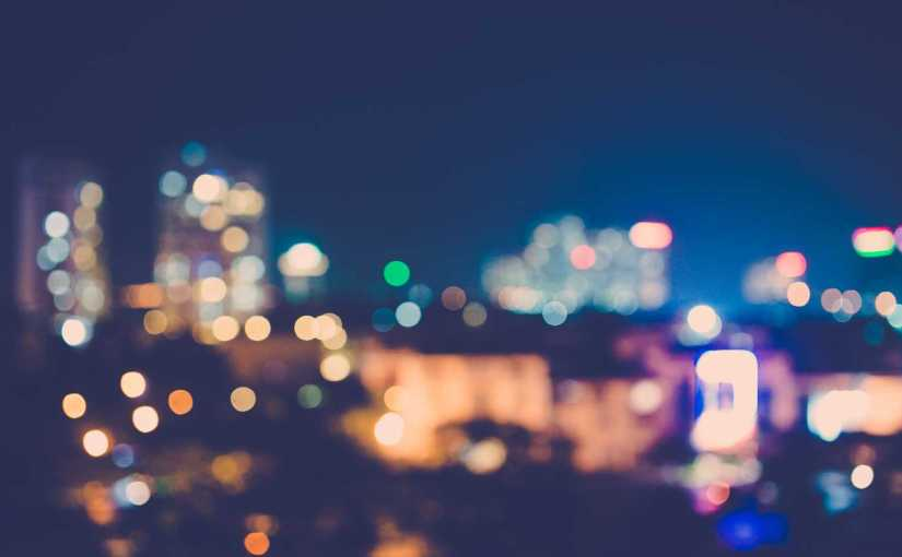 Quem sou e porquê crio esteblog?